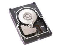 Seagate 36GB U320 10K 68P SCSI HDD **Refurbished** ST336607LW-RFB - eet01