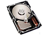 Seagate 36.7GB SCSI U320 15K **Refurbished** ST336753FC-RFB - eet01
