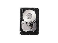 Seagate 450GB 16MB 15K SAS **Refurbished** ST3450856SS-RFB - eet01