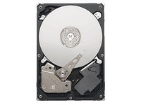 ST3500312CS Seagate 500GB 8MB 5900RPM SATA 3Gb/s Pipeline - eet01