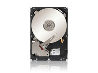 Seagate 4TB 128MB 7200RPM SAS 24/7 Constellation ES.3 ST4000NM0023 - eet01