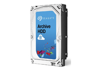 Seagate 8TB 128MB 5900RPM SATA Archive ST8000AS0002 - eet01