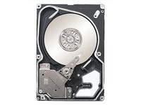 """Seagate 146.8GB 10K 2.5"""" SAS HD **Refurbished** ST9146802SS-RFB - eet01"""