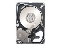 Seagate 300GB Savvio 10K.3 SAS **Refurbished** ST9300603SS-RFB - eet01