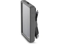 Seagate RETAIL CASE BLACK FOR BACKUP PLUS SLIM STDR400 - eet01