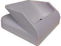 SumUp SumUp Air Cradle  SUMUP AIR CRADLE - eet01