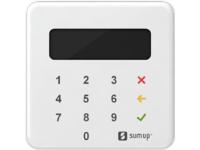 SumUp SumUp Air Contactless Reader  SUMUP AIR READER - eet01