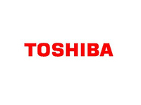 Toshiba Toner Cyan Pages 24.000 T-FC28C - eet01