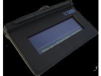Topaz T-S460 Siglite USB  T-S460-HSB-R - eet01