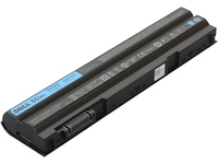Dell Battery 6 Cell Li-Ion 60Wh **Refurbished** T54FJ-RFB - eet01