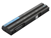 Dell Battery 6 Cell  T54FJ - eet01