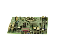 Dell Optiplex 360 System Board **Refurbished** T656F - eet01