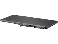 HP CS03XL Rechargeable Battery **New Retail** T7B32AA-C1 - eet01
