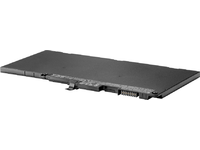 HP CS03XL Rechargeable Battery **New Retail** T7B32AA - eet01