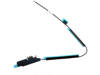 MicroSpareparts Mobile Wifi and bluetooth antenna  TABX-IPAR-INT-9 - eet01