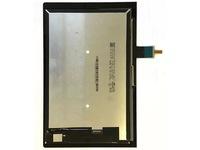 MicroSpareparts Mobile Lenovo YOGA 3 X50F 10.1 LCD Screen with Digitizer TABX-YOGA3-X50F-LCD - eet01
