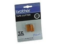 Brother Replacement Tape Cutter Unit  TC9 - eet01