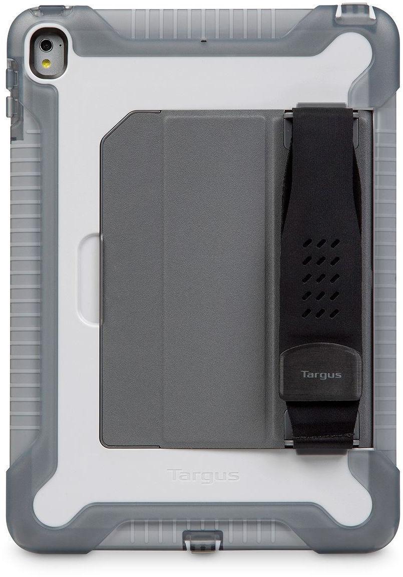 Targus SafePORT Rugged Tablet Case For iPad 2017/18 THD138GLZ - eet01