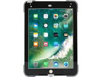 Targus SafePORT Rugged Case For iPad 2017/2018 Grey THD200GL - eet01