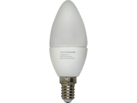 THOM62542-BPC4 Thomson Lighting E14 Candle Business Pro, 4W, 250lm, 2700K, - eet01