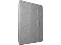 Targus 3D PROTECTION TABLET CASE GREY F/ IPAD PRO 12.2IN THZ56004GL - eet01