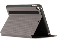 Targus Click-In Rotating iPad Air Tablet Case Space Grey THZ63904GL - eet01