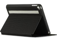 Targus ClickIn R iPad Pro/Air1+2 Case Black THZ639GL - eet01