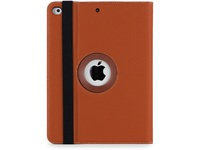 Targus VersaVu 10.5 inch iPad Pro Red. THZ67603GL - eet01