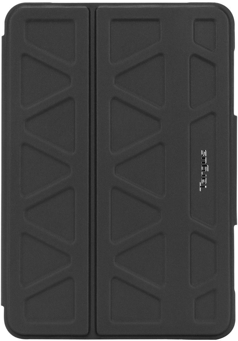 Targus Pro-Tek Tablet Case Ipad mini 2019,4,3,2,1 THZ695GL - eet01