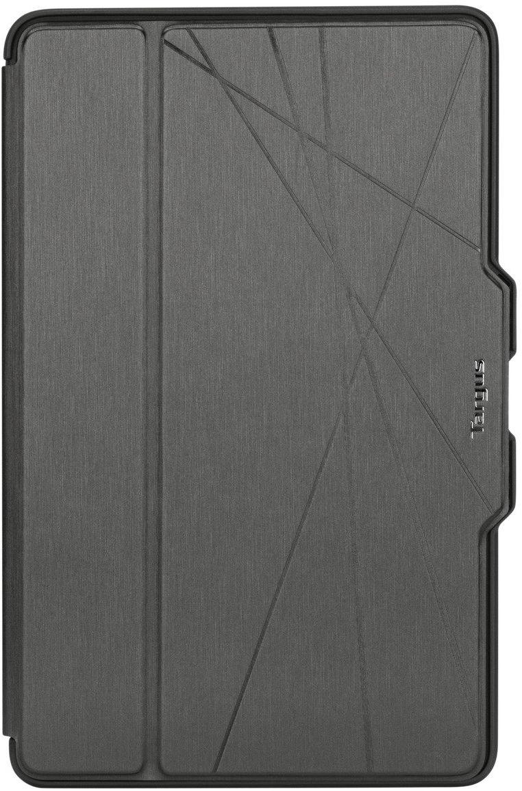 Targus Click-In Tablet Case Samsung Tab A 10.1 2019 THZ791GL - eet01