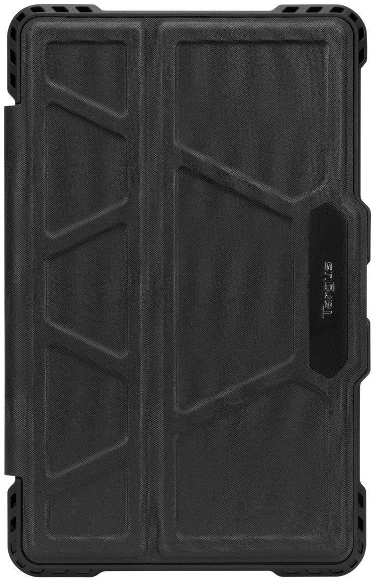 Targus Pro-Tek Tablet Case Samsung Tab A 10.1 2019 THZ792GL - eet01