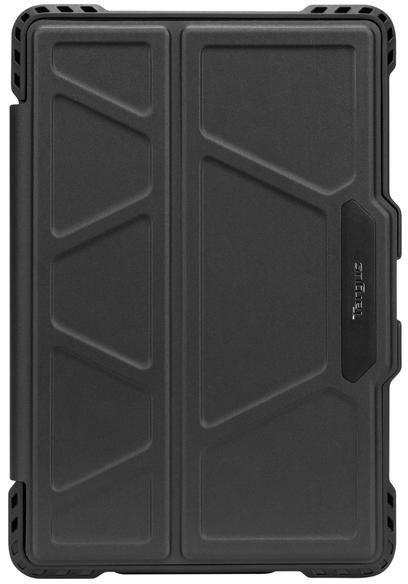 Targus Pro-Tek Tablet Case Samsung Tab S5e 2019 THZ795GL - eet01