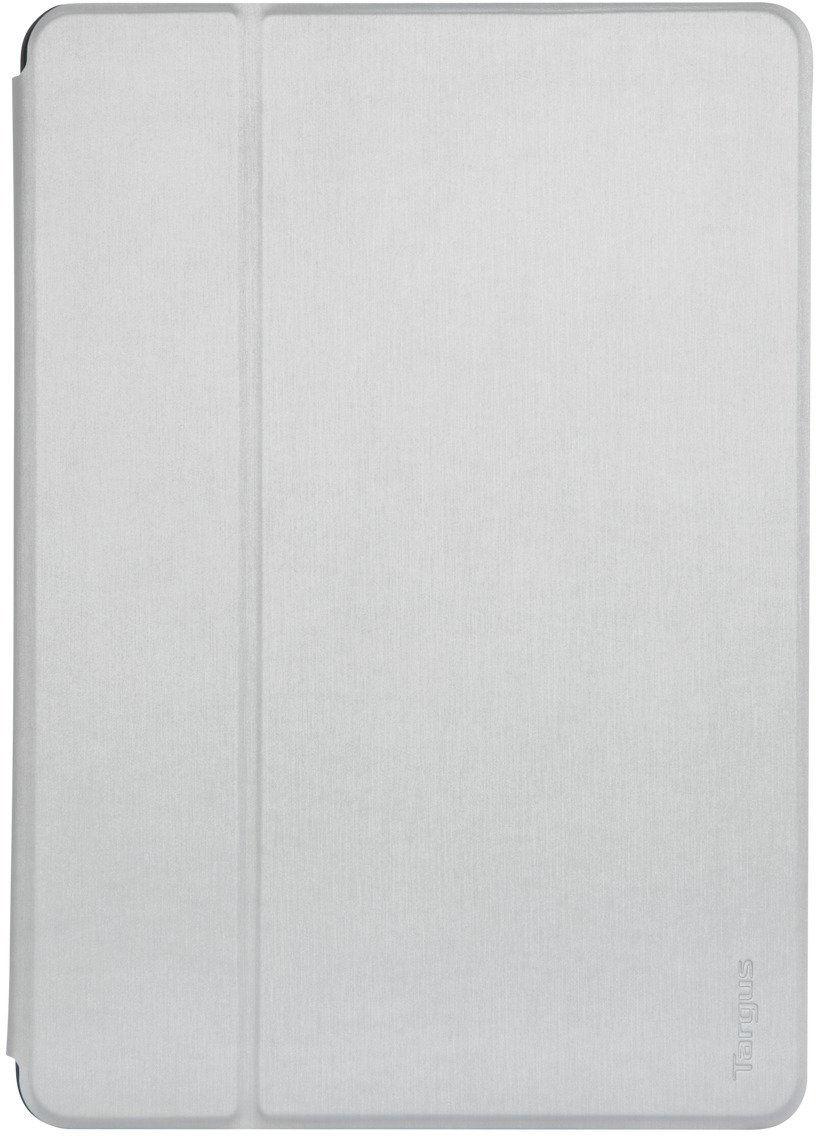 Targus Click-In case iPad (7th Gen) Silver THZ85011GL - eet01