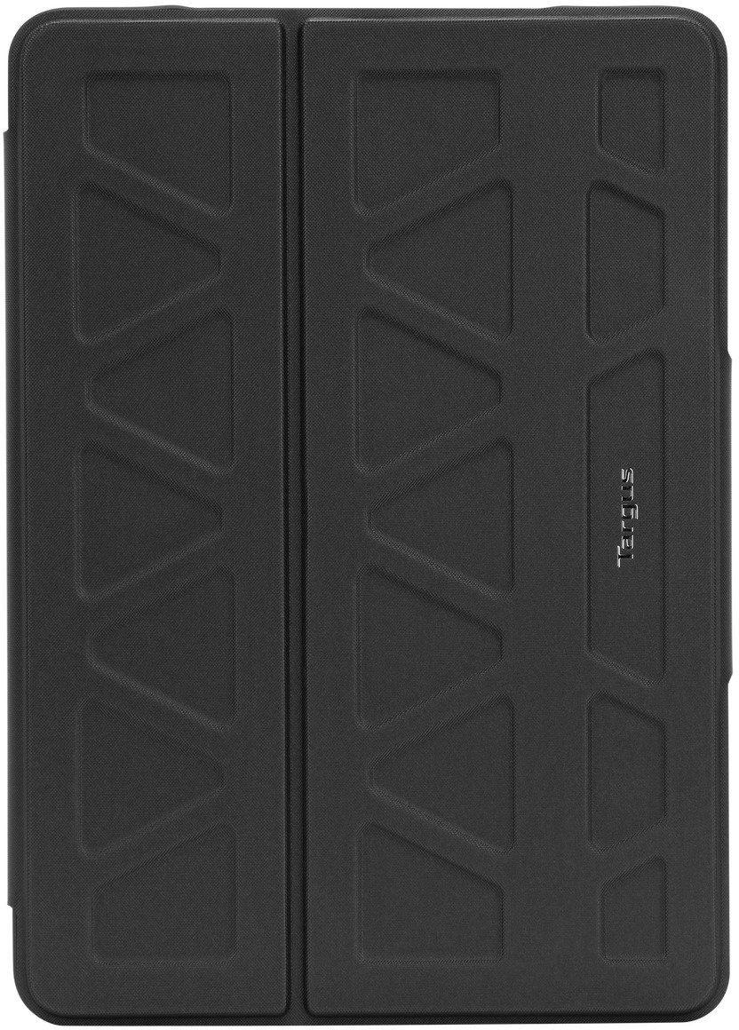 Targus Pro-Tek case iPad (7th Gen) Black THZ852GL - eet01