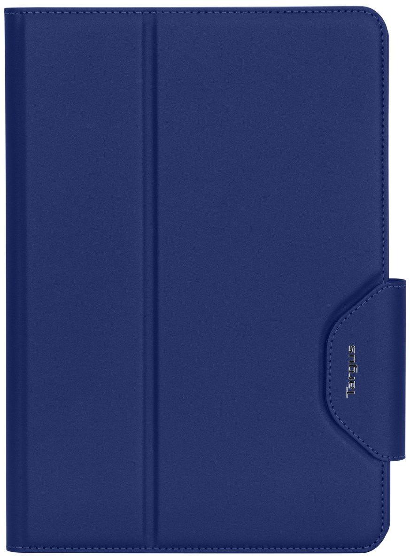 Targus VersaVu case iPad (7th Gen) Blue (magnetic) THZ85502GL - eet01