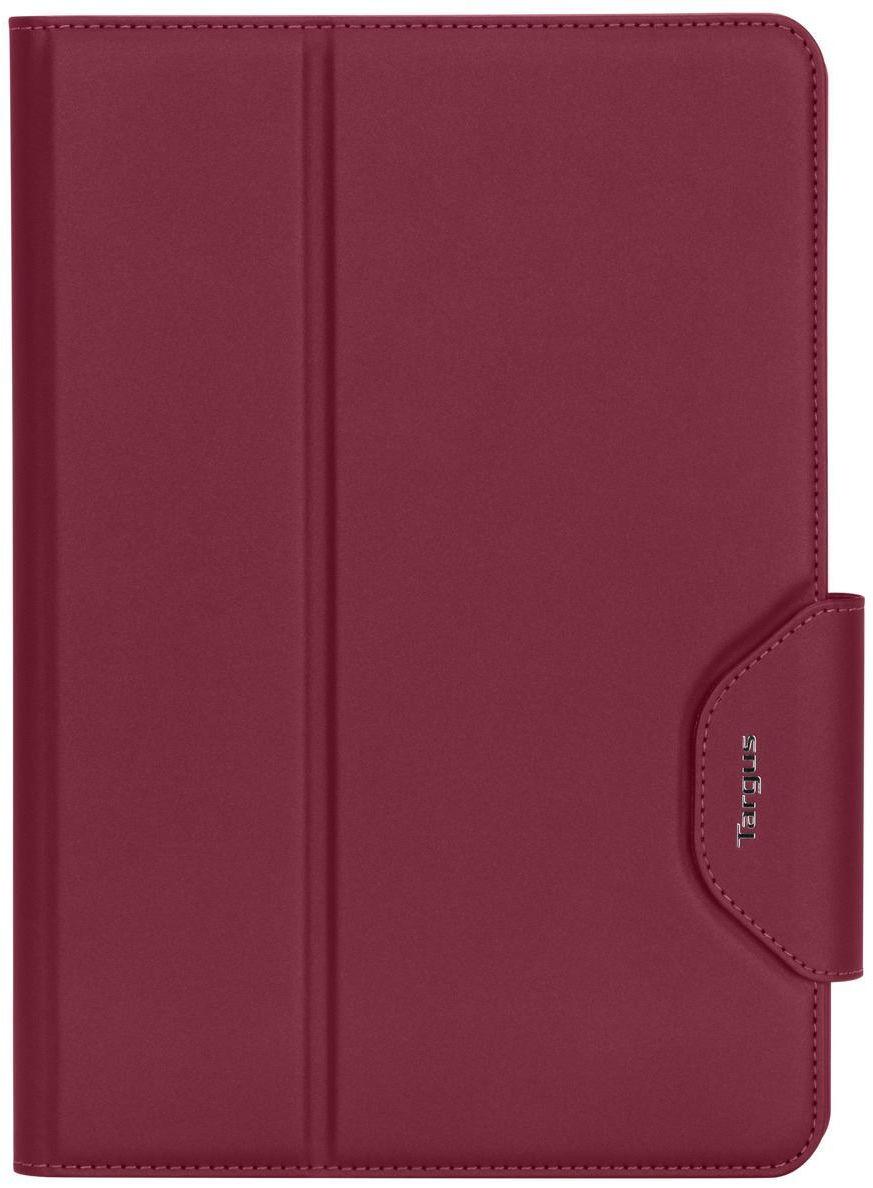Targus VersaVu case iPad (7th Gen) Burgundy (magnetic) THZ85513GL - eet01