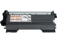 Brother Toner Black High Yield Pages 2.600 TN-2220 - eet01
