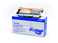 TN2010 Brother Toner Black Pages 1.000 - eet01