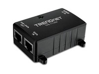 TrendNET GIGABIT POWER OVER ETHERNET  TPE-113GI - eet01