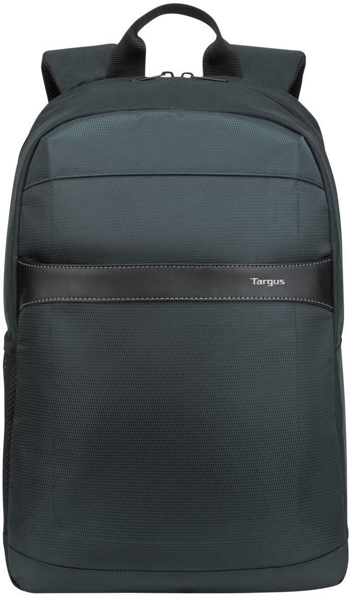 "Targus Geolite Plus 12-15.6"" BackPack Black TSB96101GL - eet01"