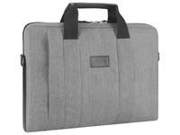 """Targus City Smart Slipcase, Grey For 16"""" Laptop TSS59404EU - eet01"""