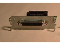 Citizen Serial I/F card, CL-E700Sser CT-S600/800 series TZ66801-0 - eet01