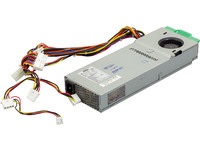Dell Power Supply 180W **Refurbished** U1806F3 - eet01
