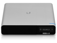 Ubiquiti Networks UniFi Cloud Key, G2, with HDD  UCK-G2-PLUS - eet01