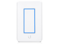 Ubiquiti Networks UniFi Light Dimmer PoE Powered  UDIM-AT - eet01