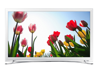 "Samsung UE22H5615AKXXE 22"" LED TV Nordic version UE22H5615AKXXE - eet01"