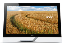 Acer T272HULBMIDPCZ TOUCH 68.5 CM 27IN WIDE LCD WQHD 2560X1440HD UM.HT2EE.009 - eet01