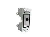 Sony Wall/Pole mount back box Adapter for SNCA-WM brackets UNI-WMBB1 - eet01