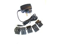 M3 UNIV-PWSP-2UK Power Supply, 10  UNIV-PWSP-2UK - eet01