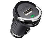 USBCIGMINI1 MicroConnect USB Car Charger adaptor 2100mA For ipad,Galaxy tab and others - eet01